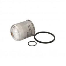 Фильтр масляный (центробежный) Magnum RVI