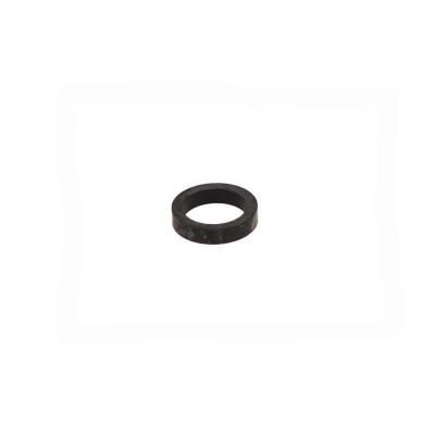 Кольцо уплотнительное масляного радиатора Magnum DXI