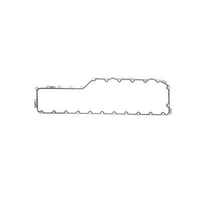 Прокладка масляного радиатора RVI Kerax/Magnum DXI 13