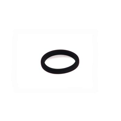 Уплотнительное кольцо помпы Magnum DXI (49x60,2x7)