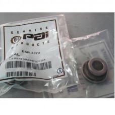 Фибра водяного насоса RVI Magnum MACK E6 / E7
