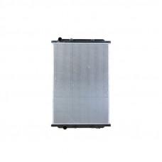 Радиатор охлаждения Renault Magnum DXI