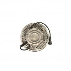 Вискомуфта вентилятора Magnum DXI 12, DXI 13