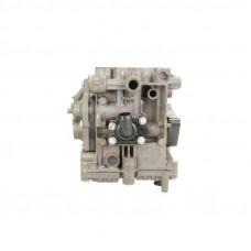Осушитель воздуха Magnum DXI EURO 5