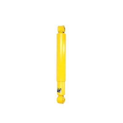 Амортизатор задний Рено Магнум DXI (L523-875)