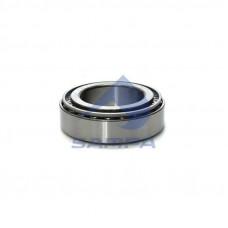 Подшипник ступицы внутренний AE Magnum/E-Tech (задний)