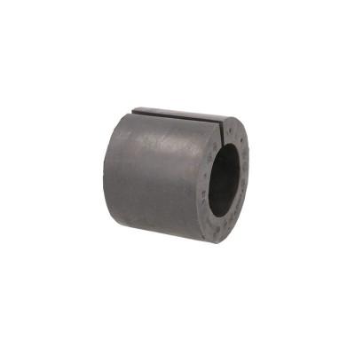 Обхват заднего стабилизатора (Ø90) RVI Magnum