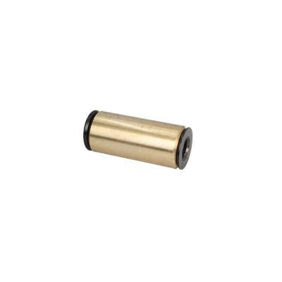 Втулка листовой рессоры AE Magnum