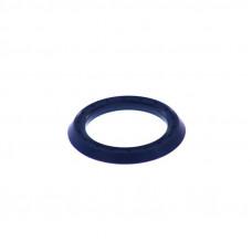 Сальник шкворня Magnum DXI (50х72х8,5)