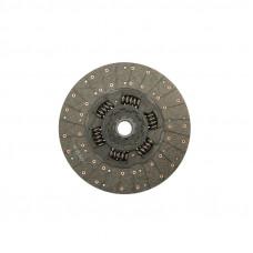 Диск сцепления Kerax/ Magnum DXI 13 (24 зубца)