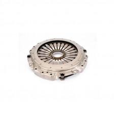 Нажимной диск сцепления Magnum AE 390/430