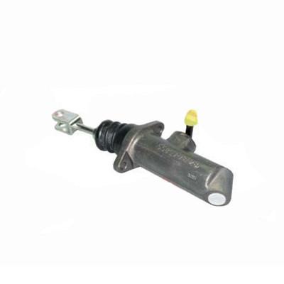 Цилиндр сцепления главный Renault Magnum DXI