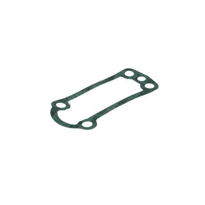 Прокладка сервоцилиндра МехКП Renault Magnum DXI
