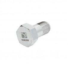 Клапан перепускной ТНВД Magnum DXI 13