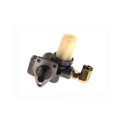 Механический топливный насос AE MAGNUM/E-TECH