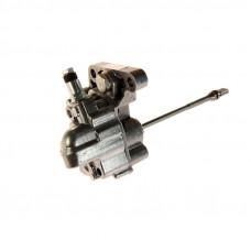 Топливный насос низкого давления Renault Magnum DXI 12