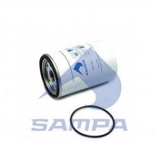 Фильтр топливный сепаратора Рено Магнум