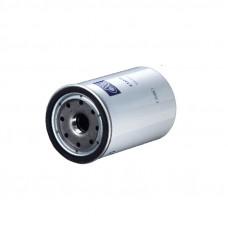 Фильтр сепаратора RVI Magnum