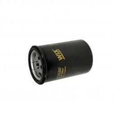 Фильтр топливный RVI Magnum ЕВРО 2-3