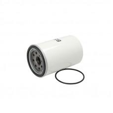 Фильтр сепаратора Renault Magnum DXI