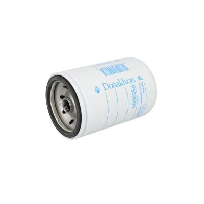 Фильтр топливный Magnum RVI