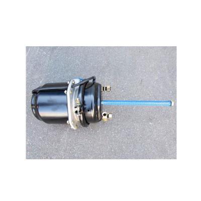 Тормозной энергоаккумулятор (задний) AE Magnum EURO2-3