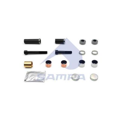 РМК суппорта переднего AE Magnum EURO2