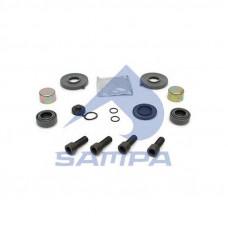 Комплект пыльников суппорта AE Magnum EURO2
