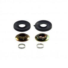 РМК суппорта (перед/зад) Magnum DXI (заглушки+пыльники)