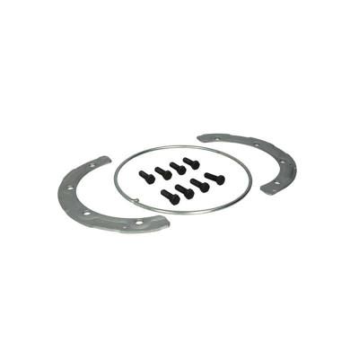 Монтажный комплект тормозного диска D=434мм Magnum DXI
