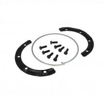 Монтажный комплект тормозного диска Magnum DXI 12/13