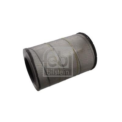 Фильтр воздушный RVI MAGNUM