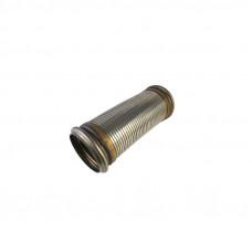 Гофра выхлопной трубы Magnum DXI 13