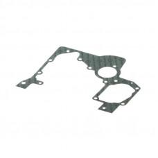 Прокладка верхней крышки ГРМ MAN 8.163/8.153