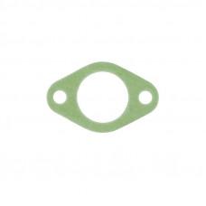 Прокладка масляного насоса MAN L2000