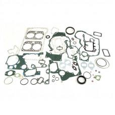 Комплект прокладок двигателя MAN L2000 (полный)