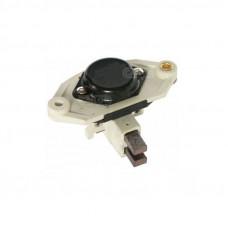 Регулятор генератора MAN L2000