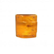 Указатель поворотов MAN L2000 (R/L)
