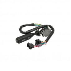 Переключатель поворотов и света MAN L2000