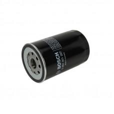 Фильтр масла радиатора МАН L 2000