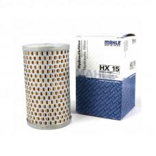 Гидрофильтр масляный MAN L2000