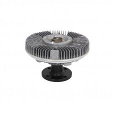 Вискомуфта вентилятора MAN L2000