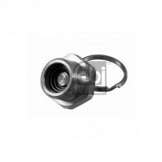 Клапан ресивера MAN L2000