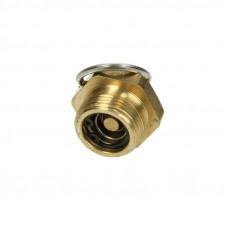 Клапан сброса ресивера MAN L2000