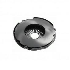 Нажимной диск (Ø362) MAN L2000