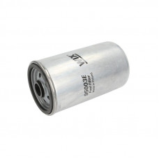Топливный фильтр MAN L2000 8.163