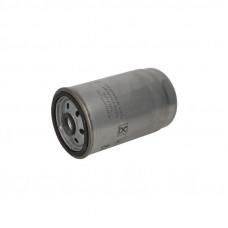 Топливный фильтр MAN 2000