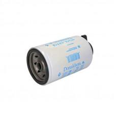 Топливный фильтр MAN D0824