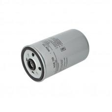 Фильтр топливный MAN 8.163