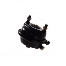 Тормозной энергоаккумулятор MAN L2000